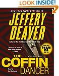 The Coffin Dancer: A Novel