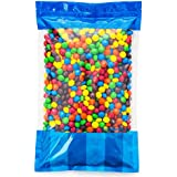 Bulk M&M's Peanut Butter in Sealed Bag - 5 lbs
