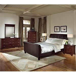 king bedroom sets under 1000 get best king bedroom sets under