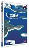 echange, troc DVD Guides : Croatie, le pays nouveau