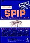 SPIP : Syst�me de publication pour In...