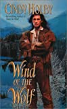 img - for Wind of the Wolf book / textbook / text book