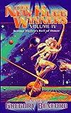 The New Hugo Winners IV (New Hugo Winners: Award-Winning Science Fiction Stories)