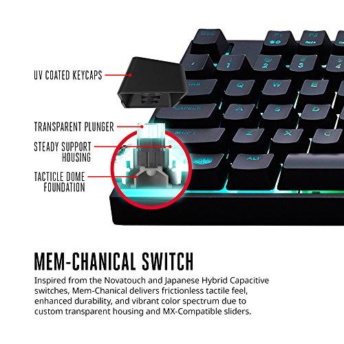 cooler master lite l wired gaming keyboard w optical mouse sgb cooler master lite l wired gaming keyboard w optical mouse sgb 3040 kkmf1 us pcpartpicker