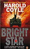 Bright Star (0140144471) by Harold Coyle