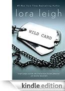 Wild Card (Elite Ops) [Edizione Kindle]