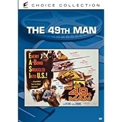 The 49th Man