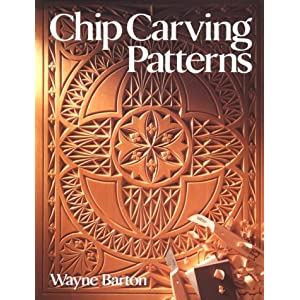 Carving chip form free pattern patterns for you for Chip carving tutorial
