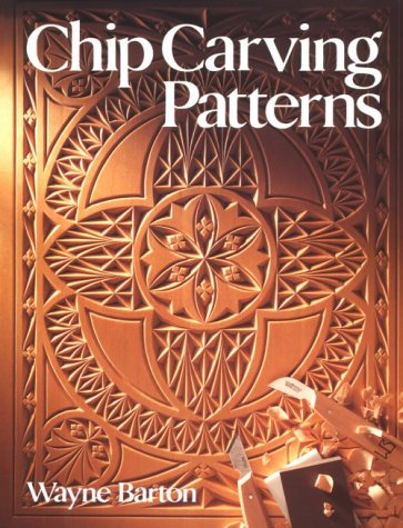 Ebook download chip carving patterns free pdf online sittingonthumbs