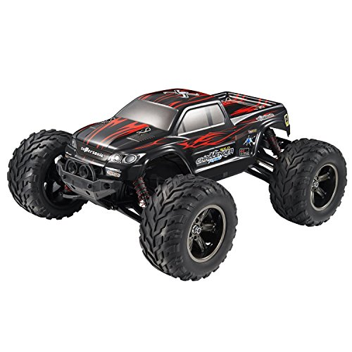 remote control cars for adults with Product Detail on Micro Rc Car Hsp 94480 Off Road Rtr Rock Crawler 4wd Mini Remote Control Climbe Radio Controlled Car furthermore Buy Hsp Racing Rc Car 10 Scale Electric 4wd Road Rock Crawler Cruiser Rc Climbing High Speed Hobby Remote Control 136100 Aliexpress 45B32C218 together with 232683627461 in addition 2014 Nissan Juke Review 12732 together with Remote Control Ceiling Fans Without Lights Excellent Orion 44quot Without Light Fantasia Ceiling Fans Picture.
