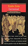 Germinal (Pocket Classics) (French Edition) (2266082620) by Emile Zola