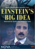 NOVA: Einstein&#039;s Big Idea