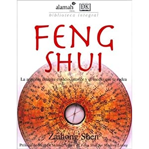 51FV6WQ1N1L. SL500 AA300  Feng Shui Magazine Luiza