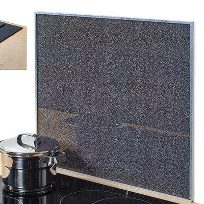credence cuisine les bons plans de micromonde. Black Bedroom Furniture Sets. Home Design Ideas