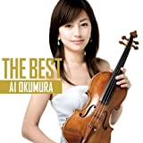 THE BEST(4)奥村愛【HQCD】