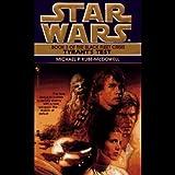 Star Wars: The Black Fleet Crisis, Book 3: Tyrant's Test