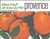 echange, troc Seguin, Fender - Provence