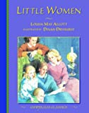 Little Women (Chrysalis Childrens Classics Series)