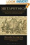 Metaphysics: A Critical Translation w...