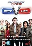 Pete Versus Life - Season 1