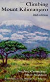 Climbing Mount Kilimanjaro