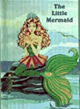 The Little Mermaid (Personalized Edition)
