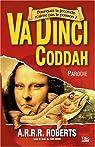 Va Dinci Coddah par Roberts