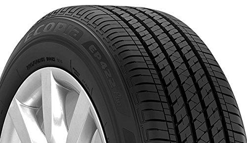 225//55R17 97V Goodyear Assurance Fuel Max All-Season Radial Tire