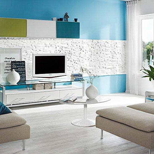 paneles-de-poliestireno-expandido-benevento-blanco-revestimiento-de-piedra-decoracion-para-paredes-a