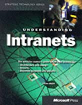 Understanding Intranets