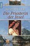 Die Priesterin der Insel - Juliet Marillier