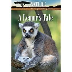 Nature: A Lemur's Tale