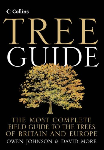 collins-tree-guide