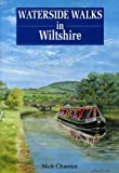 Waterside Walks in Wiltshire