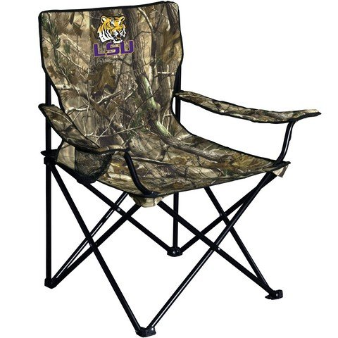 Oversized Camp Chair Best Price Oversized Camp Chair