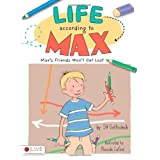 Life According to Max