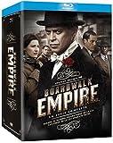 Boardwalk Empire Pack Temporadas 1-5 [Blu-ray] España