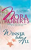 Nora Roberts Winner Takes All