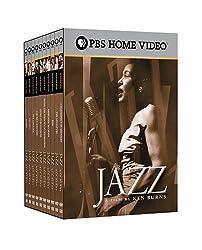 Jazz : A Film By Ken Burns