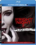 Fright Night 2: New Blood [Blu-ray] [2013] [US Import]