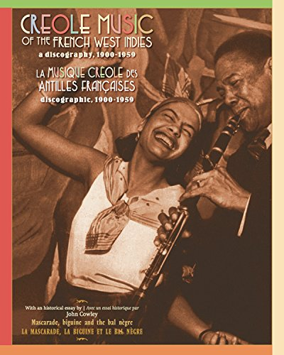 creole-music-of-the-french-west-indies-a-discography-1900-1959