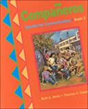 img - for Companeros: Spanish for Communication Book 2 book / textbook / text book