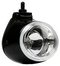 PIAA 73910 910 Touring Lamp Kit