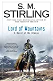 Lord of Mountains: A Novel of the Change (Change Series)
