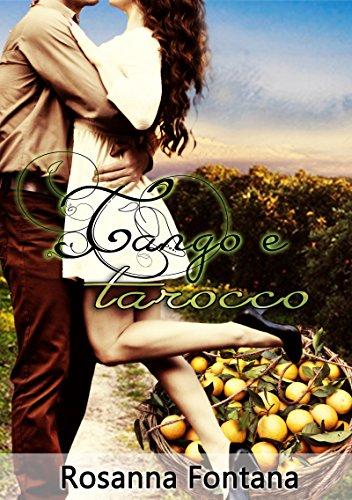 Tango e tarocco PDF