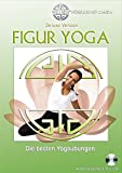 Figur Yoga (Deluxe Version) (Deluxe Version CD)