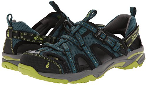 Ahnu Women S Tilden V Water Shoe