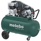 Metabo Kompressor Mega 350-100 W