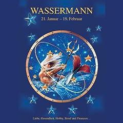 wassermann liebe wassermannfrau ich schenke dir dein horoskop mp3 downloads. Black Bedroom Furniture Sets. Home Design Ideas