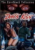 echange, troc Devil's Kiss (La Perversa caricia de Satán) [Import USA Zone 1]